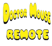 Assistenza Doctor Mouse Treviso